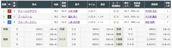 2019年1月20日 中京競馬7R.PNG